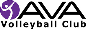AVA Volleyball Club